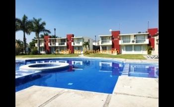 Residencial Rinconada IV