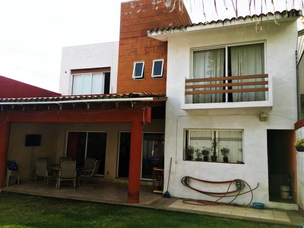 Lomas de Atzingo