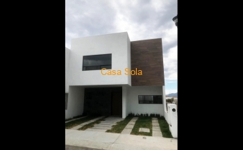 Juriquilla San Isidro