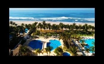 Acapulco Diamante III